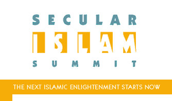 Secular Islam Summit