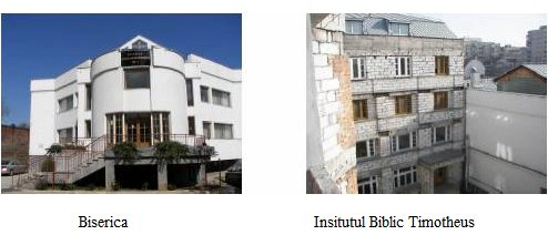 romanian-church-and-bible-institute.jpg