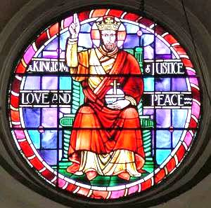 king-christ-the-king-window.jpg